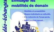 soiree-mobilite-comptoir-villaines