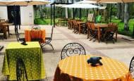 tarrasse-2---Restaurant-chez-Jeannot