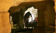 soiree-conte-troglo-et-sarcophage