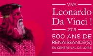 500-ans-de-renaissances-1550225769