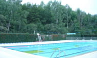 piscine-saint-Branch