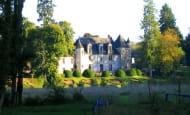 Manoir De La Remoniere-exterieur