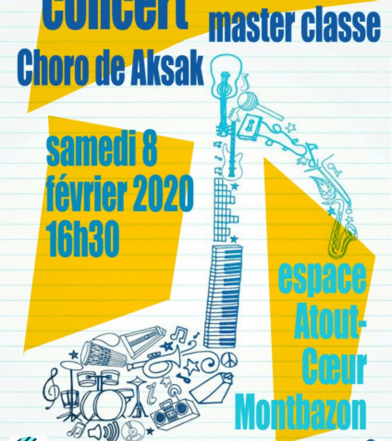 Concert-Choro-de-Aksak