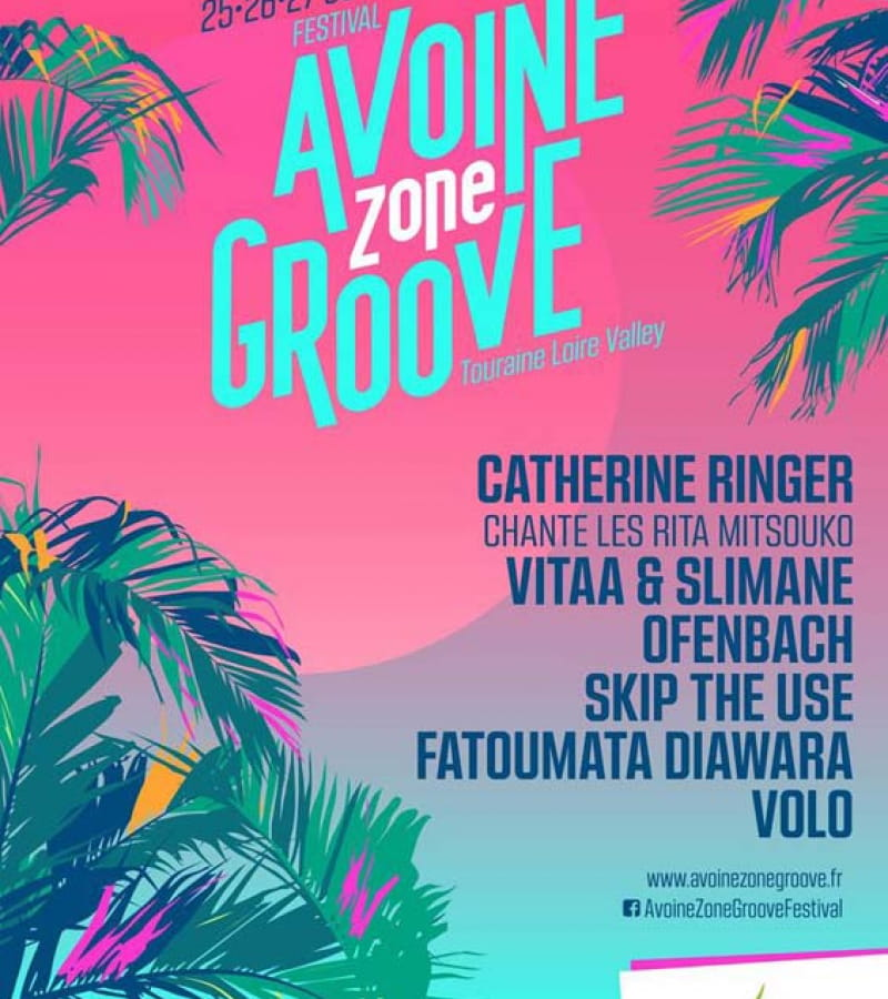 avoine_zone_groove
