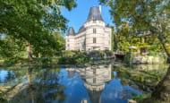 chateau-de-lislette-azay-le-rideau-reflets-sur-lindre
