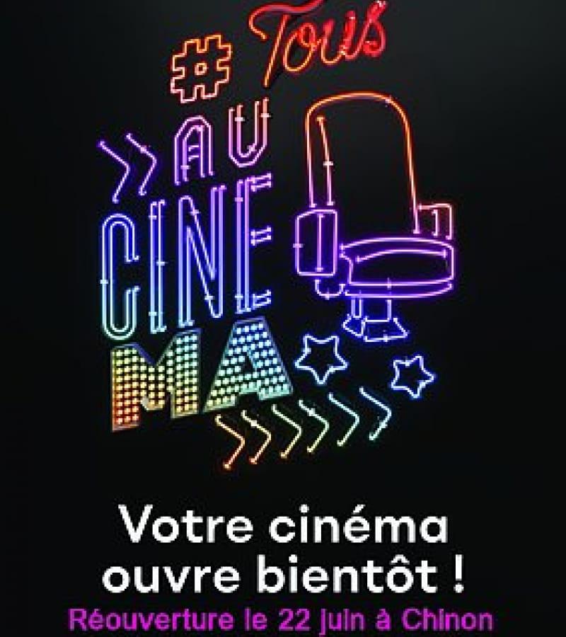 csm_tous_au_cinema___date_946631ea82