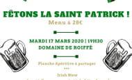 Saint-Patrick-2020-domaine-roiffe