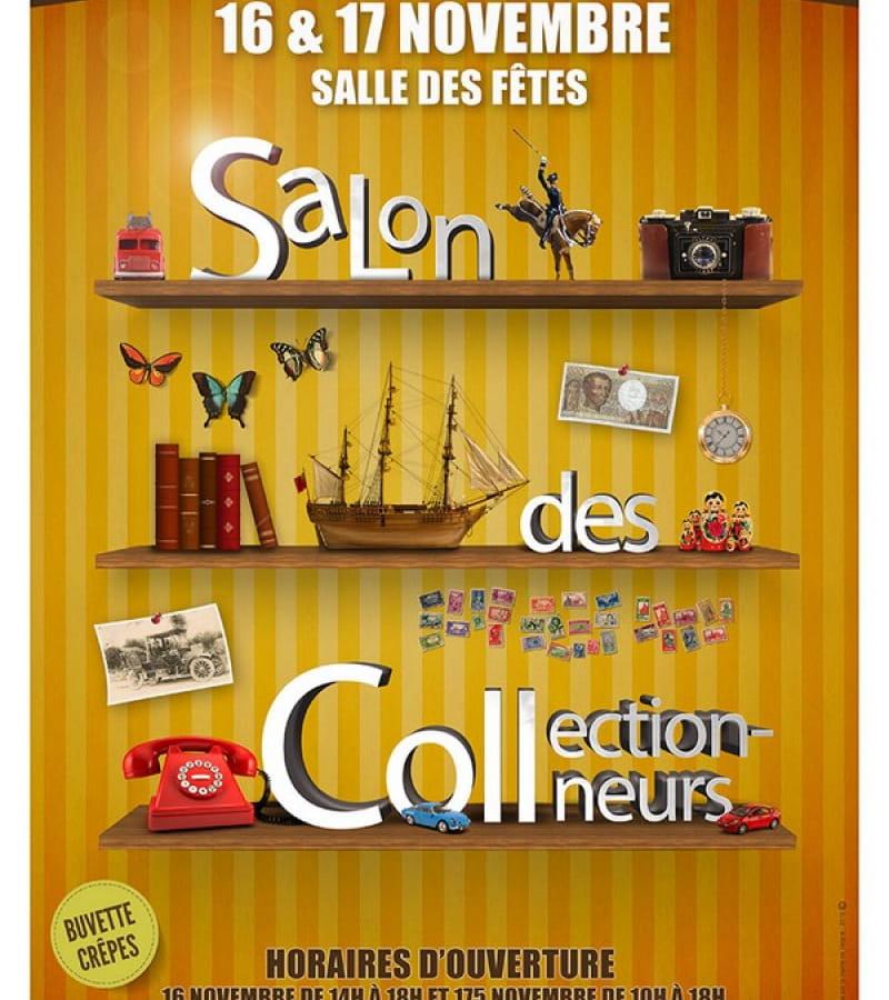 Salon-Collectionneurs-Veigne---16-et-17