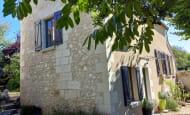 ACVL-Ste-Maure-de-Touraine-chambre-des-cotreaux--4-