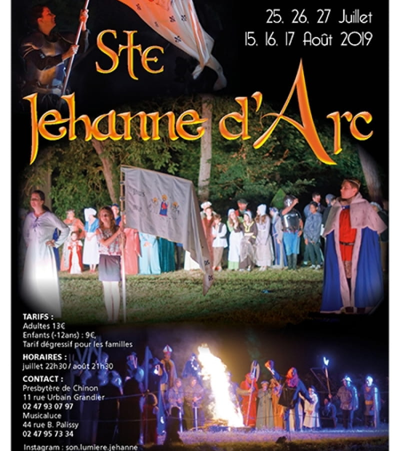 spectacle_ste-jeanne-darc-2019-web