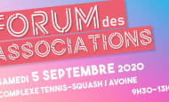 forum assoc avoine