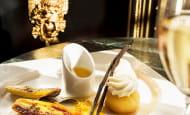 Restaurant-Artigny4-OK