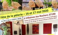 fete-de-la-pelerie-16-et-17-mai-2020