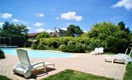 piscine-en-juin--2-