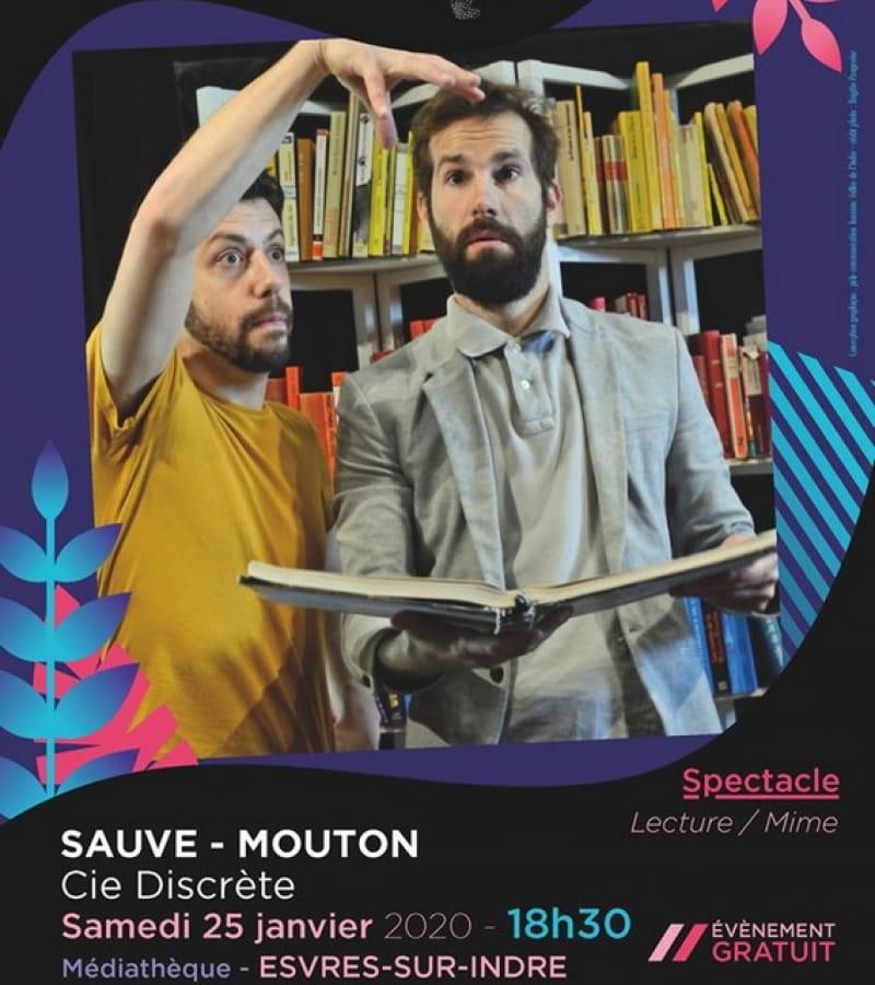 Sauve-Mouton-Esvres-25