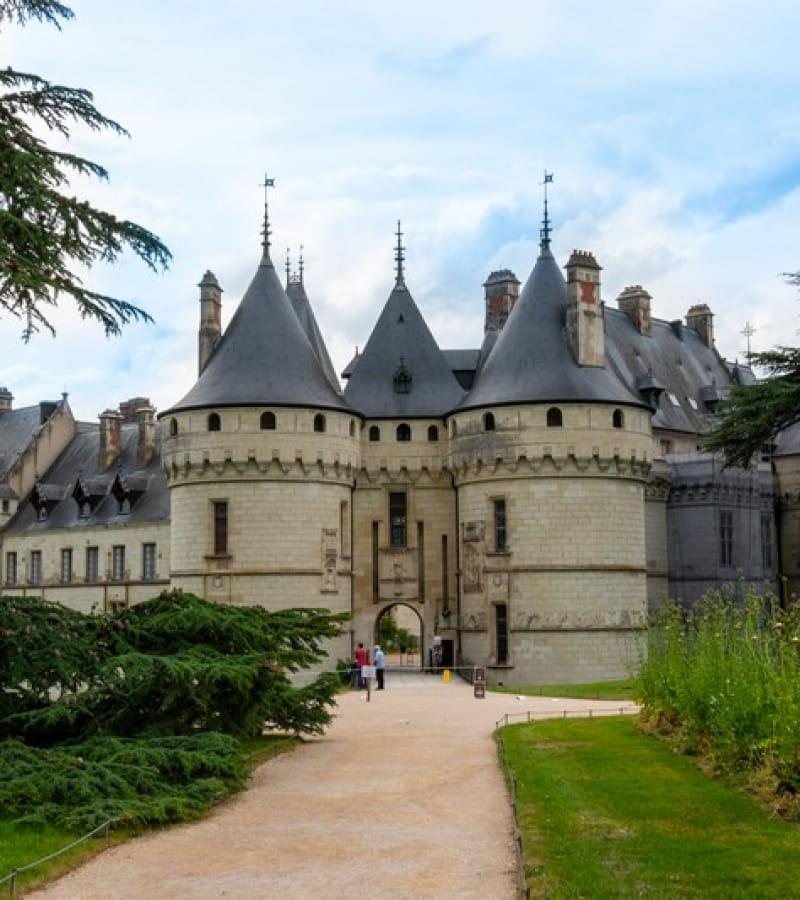 Festival-jardins-Chaumont-sur-Loire-loir-et-Cher-Studio-Mir-800x600