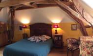chambre-des-roses3