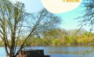 balade conte riviere