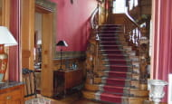 Château-verrieres-escalier