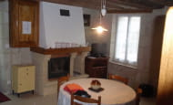 Chez Denise - Rivarennes