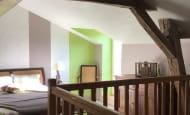 ACVL-Champigny-sur-veude---la-pataudiere--6-