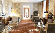 chateau-rochecotte-salon-talleyrand