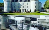 MARCAY-HOTEL-CHATEAU-DE-MARCAY (6)