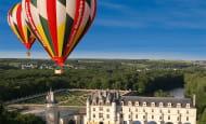vol-en-montgolfiere-amboise-chenonceaux-(153)
