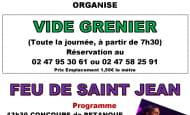 FEU DE ST JEAN 2021-page-001