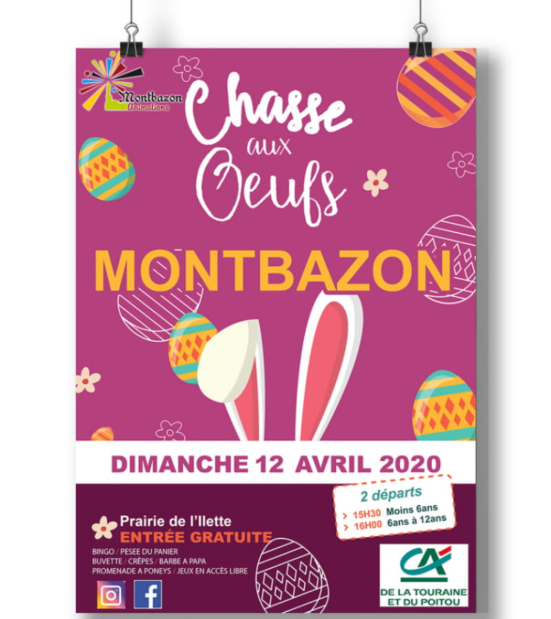 Chasse-aux-oeufs-2020Montbazon