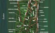 ACVL-CANDES-SAINT-MARTIN-Parc-de-moh