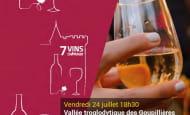 Affiche24-7---7-vins-7-jardins