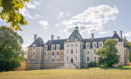 chateau-marcilly-sur-maulne-2