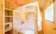 ACVL-SAIRES-Clos-de-saires--tentes-lodges--8-