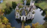 ACVL-LES-TROIS-MOUTIERS-chateau-de-la-Mothe-Chandeniers-Credit-GuillaumeSouvent-AFP