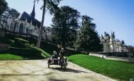 Retro-tour-Chateaux-de-la-Loire-CreditRetro-tour--5--2