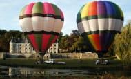 BalloonRevolution (5)
