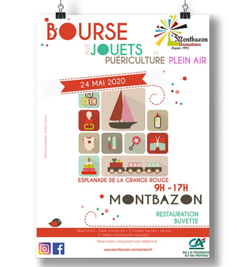 Bourse-puericulture-Montbazon-Animations