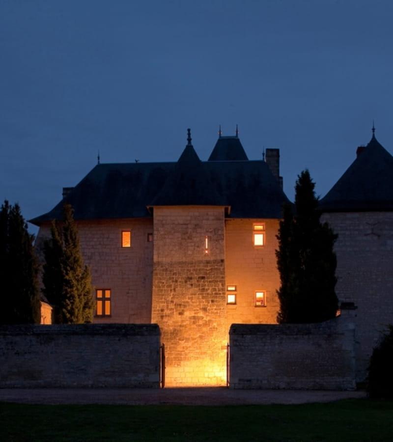 ACVL-RAZINES-Chb-hotes-le-Chateau-de-Charge--2-