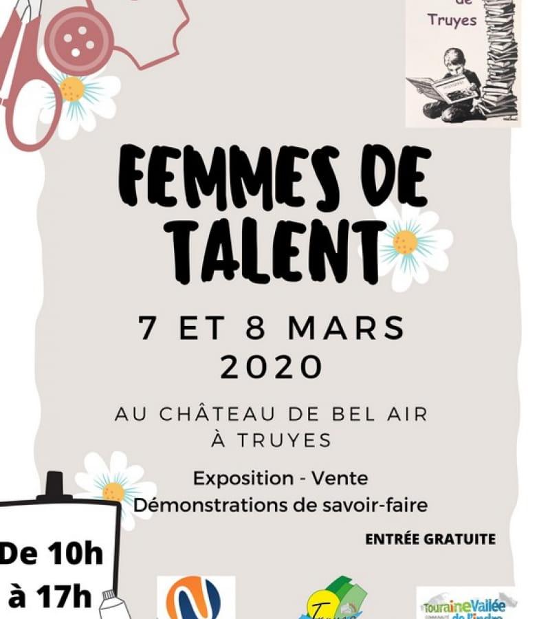 Expo-Truyes-7-et-8