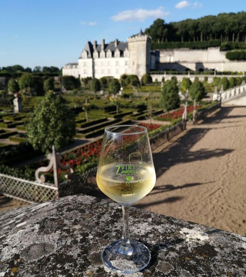 7_vins_7_chateaux_Credit_Gaelle_Cambeilh_OT_Tours_Loire_Valley_31122030