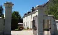 ACVL-Beaumont-en-veron--Les-fromentaux-Les-Fromentaux