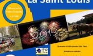 Saint-Louis-Champigny-25
