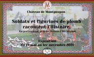 Exposition-soldats-plombs-CBG-2021-paysage