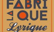 fabrique-lyrique-logo