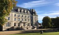 chateau-gerfault-azay-le-rideau