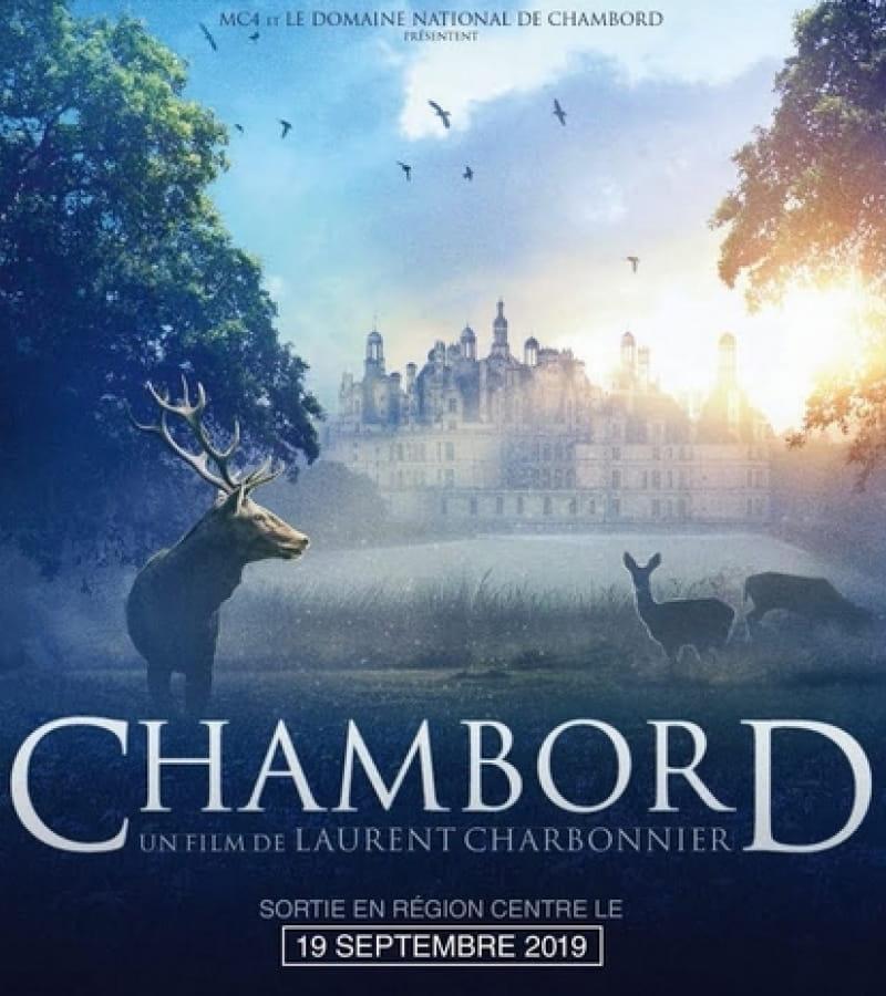 chambord800