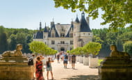 chenonceau-coutand7