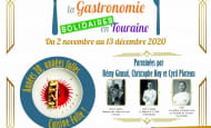 Affiche AGGT 2020