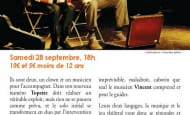 Vaugarni_Programme 3 (1)-page-001